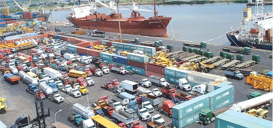 The Challenge of South's Eastern Seaports in Nigeria