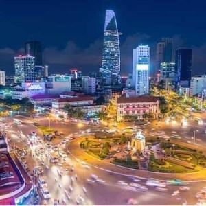 Open Market Reforms Make Vietnam The New Bride for Investors in Asia