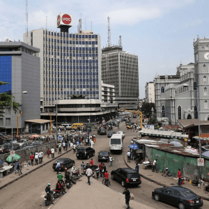 This Week In Nigeria Capital Market: Insights From Telcos, Falling Interest Rates, Inflation and GDP