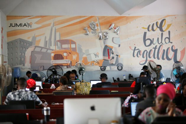 Jumia Will Not Provide Rebuttal to Citron Accusations; In Earnings, GMV Up 58%