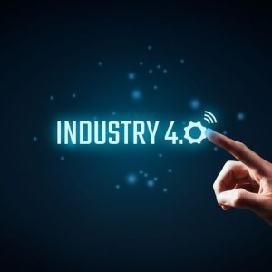 The Fallacy of the Fourth Industrial Revolution in Nigeria, Africa