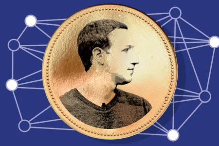 Libra – A New Digital Currency Developed by Facebook for the Digital World (Infographics)