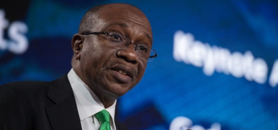 Nigeria's Central Bank Unleashes Banks for Mobile Money