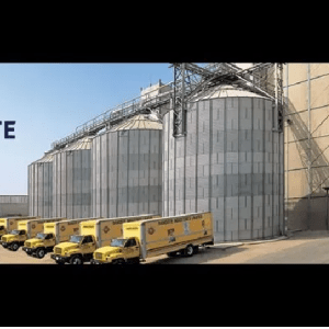 The Big Redesigns in Nigeria's Commodity Sector and Forex Withdrawal on Milk