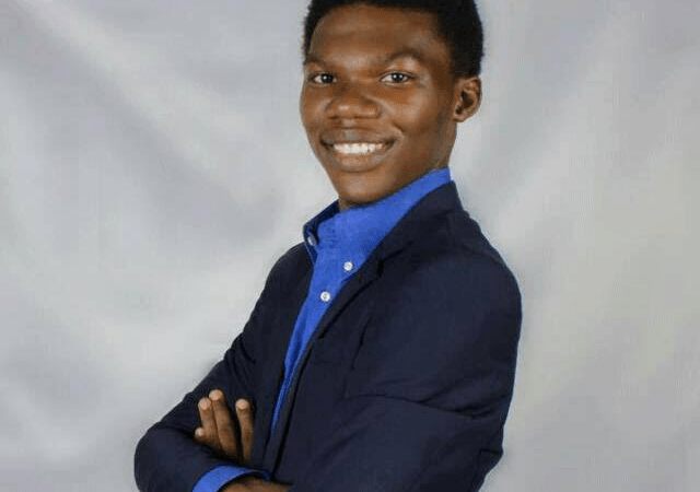 My Personal Experience Investing in Nigerian Stock Exchange