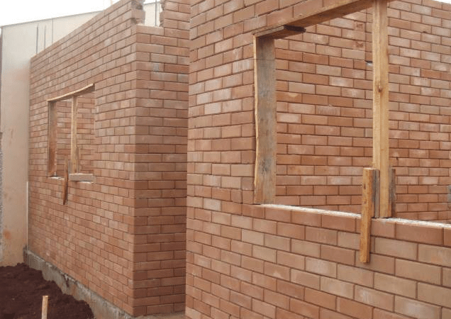 Brickify Is Using Waste to Build Houses and Roads