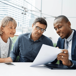 Knowing Your Business and Making it Successful