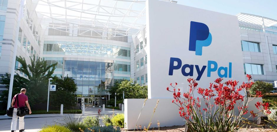PayPal Was Wrong to Disconnect Nigeria from its Services