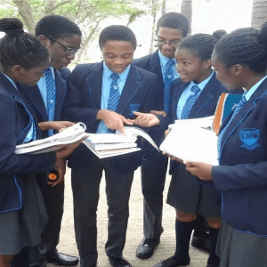 Why Nigeria's Secondary Schools Should Help Kids On Career Planning