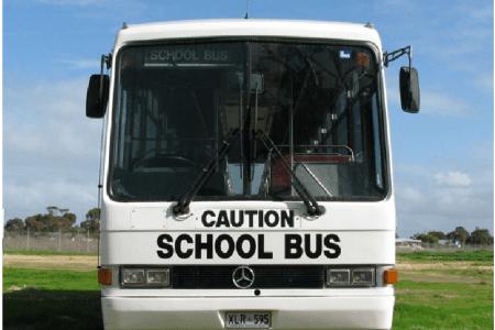 Private School Bus Management Needs Logistics Tech Aggregators in Nigeria