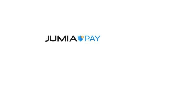 Spinoff : JumiaPay Is A Better Business Than Jumia