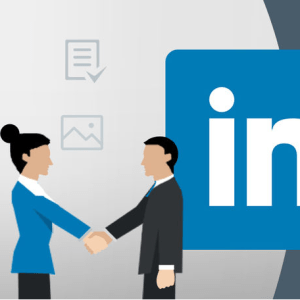 The Benefits of a Well Written LinkedIn Profile