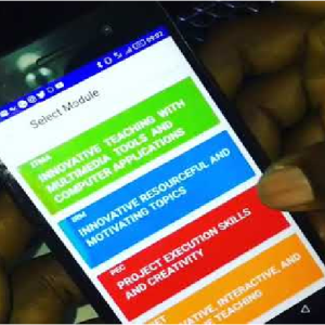 Nigenius Uses Smart Digital Assistant to Improve Learning in Nigeria