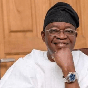 Osun Decentralises Teaching Service Recruitment Exercise as Access Portal Fee Becomes Examination Fee