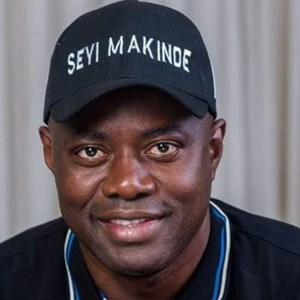 World FM Day 2020, COVID-19: Makinde Seeks PPP for Facilities Management as State Reopens Economy