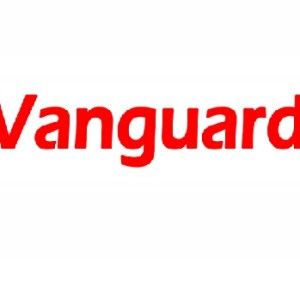 Vanguard newspapers and its horde of retractions should concern media stakeholders in Nigeria