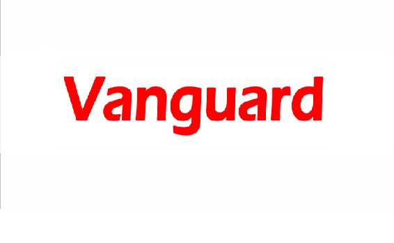 Something Big Is Coming With Vanguard Newspapers Nigeria