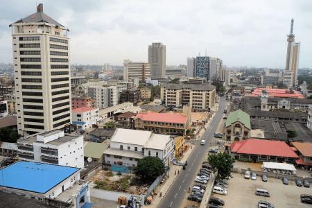 Internship or Cheap Labour in Nigeria?