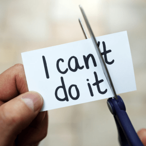 Building Anticipation to Achieve Your Goals