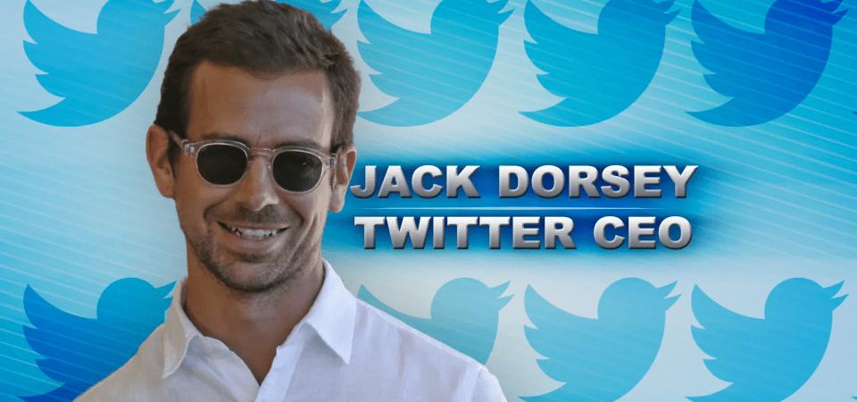Twitter UnTweets Political Ads