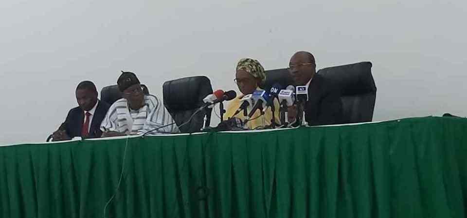 Contribute Your 10 Kobo, Nigeria Has N3.2T ($8.9B) Bill in London