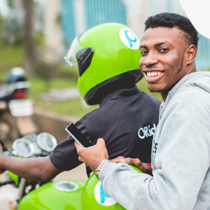 Nigeria Is OPay Nation, The Fintech Raises Extra $120 Million