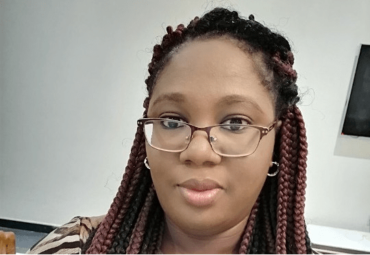 Kemi Ayinde Makes Healthcare Cheaper and Affordable