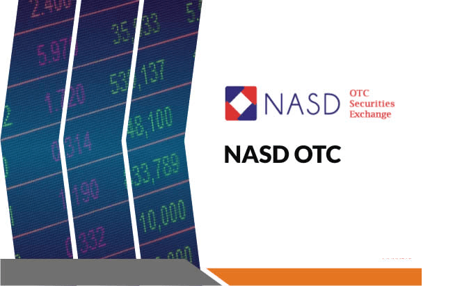 NASD OTC is a Viable Alternative for Startups and SMEs to Raise Capital in Nigeria