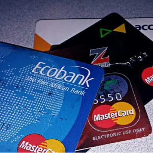 The Need To Harmonise All Bank Accounts Into A Single Debit Card In Nigeria