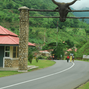 How to Promote A Travel Agency In Nigeria Without Spending Much