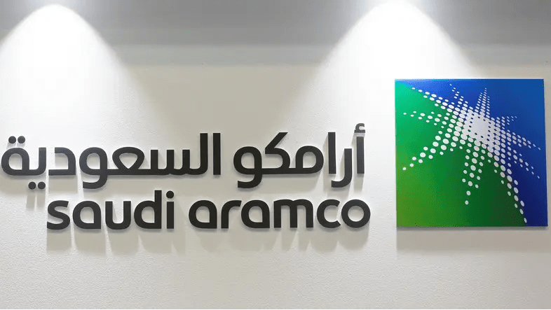 Saudi Aramco Is Worth $2 Trillion! – Hello NNPC Plc