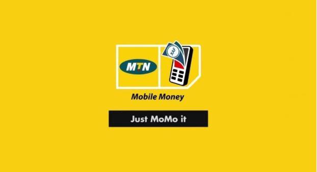 MTN Nigeria Takes MoMo Agent to Kano