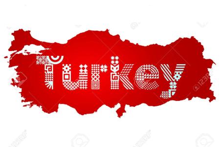 I Have Accepted to Speak in Turkey's Uludag Economy Summit, March 2020