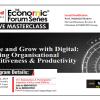 [Register ] Vanguard Executive Masterclass by Prof Ndubuisi Ekekwe
