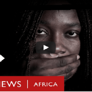 The BBC Sex for Grade Documentary: Matters Arising on Investigative Journalism in Nigeria
