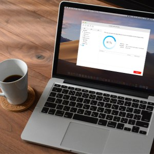 iBoysoft Data Recovery is Reliable Data Recovery Software