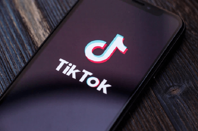 TikTok's U.S. Investigation and the Challenge Before Chinese Apps