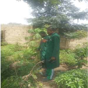 How Mazota Intends to feed Nigeria With Bold Visions on Agriculture