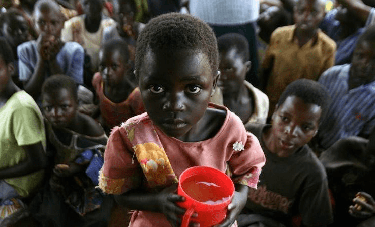 Causes of Incessant Increase of Illegal Adoption Homes in Nigeria