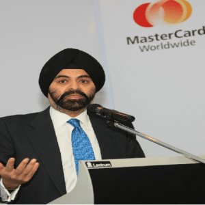 The Nigeria's Chams Plc $360M Suit Against Mastercard, Ajay Banga, etc on NIMC Deal