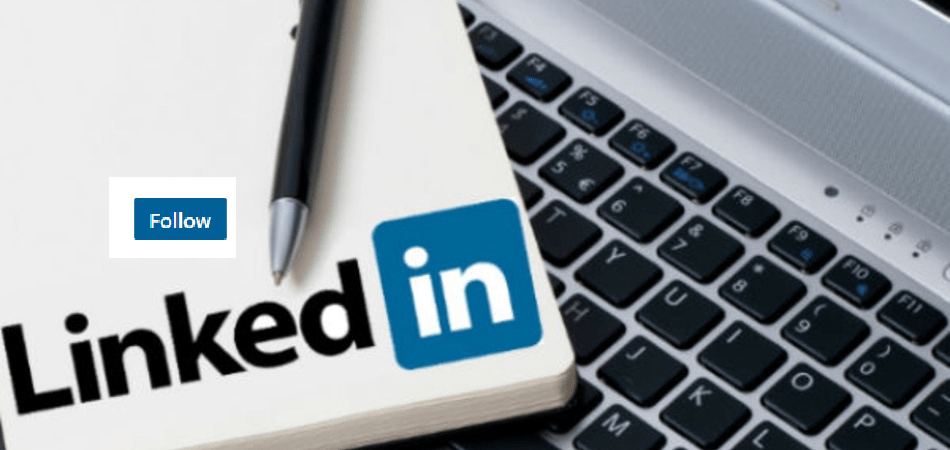 LinkedIn Hacks To Grow Your Business And Career This Year