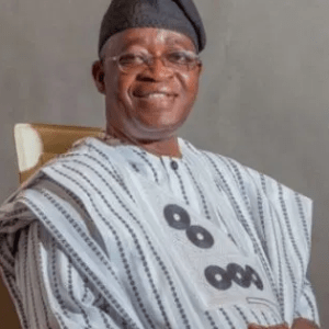 Osun People Need Open Culture of Public Engagement, Not Close Culture of Interaction, Study Finds