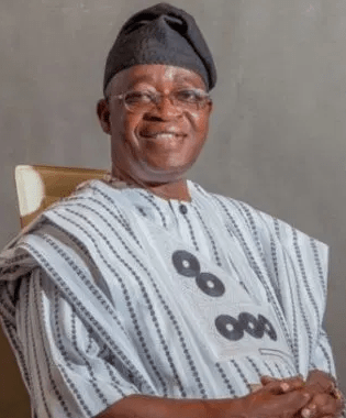 How Osun Intends to Advance Its Green Economy