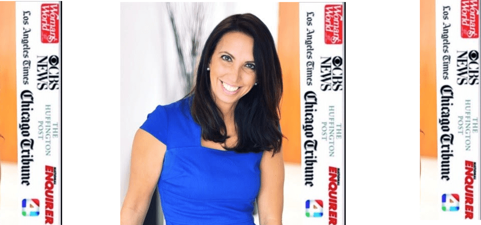 How to Move on from Divorce – An Interview with Tiffany Ann Beverlin