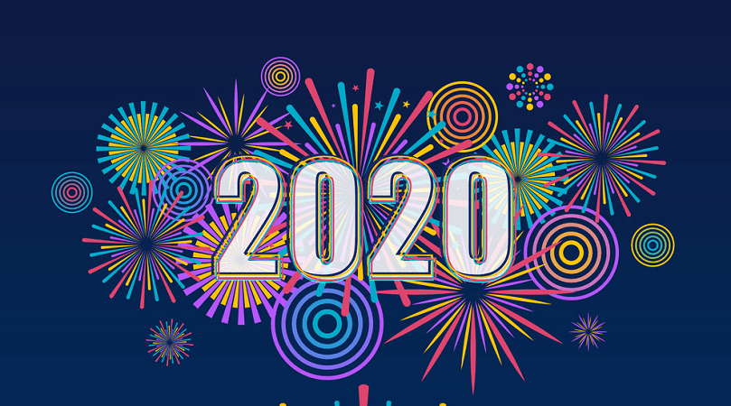In 2020, Improve Your Process To Achieve More!