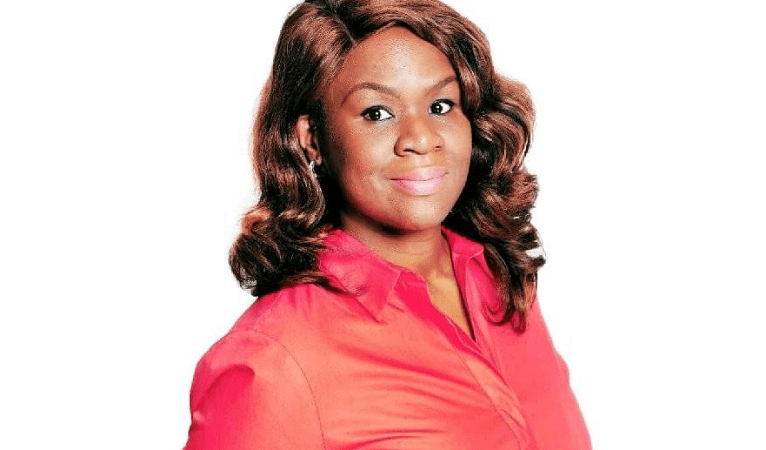 The Three Types of Job Seekers That We Have – An Interview with Adora Ikwuemesi
