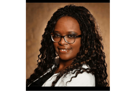 The Challenges of Being a Black-skin Female Entrepreneur. An Interview with Apolline Adiju