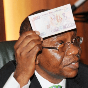 N100 Naira Flip – Why Below $1 Is Sweet Pricing Spot for Most Consumer Products in Nigeria