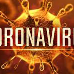 Coronavirus: Tips on Coverage from UI Professor of Development Communication