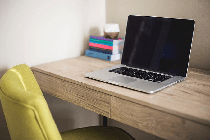 Basic Things To Consider Before Buying Any Laptop